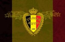 Belgium-Football_26536