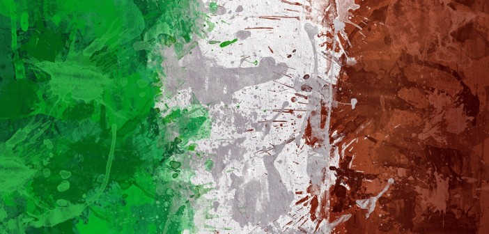 Italy-Football-Logo-Wallpaper