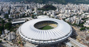 Marakana Rio de Žaneiro