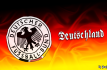 germany-germany-national-football-team-1010555-1440x900
