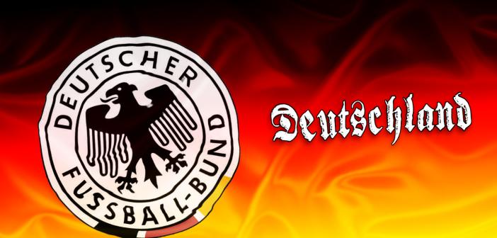germany-germany-national-football-team-1010555-1440x900