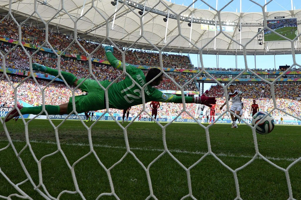FBL-WC-2014-MATCH13-GER-POR