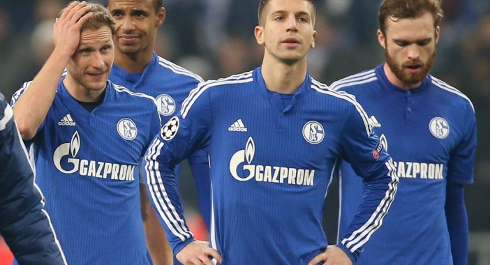 Schalke-Real-ChampionsLeague-1260