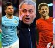Premier Liga 2014/15