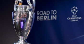 Champions-League-Quarter-Final-Draw