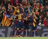 Barselona u finalu LŠ